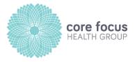 Core Focus Health Group